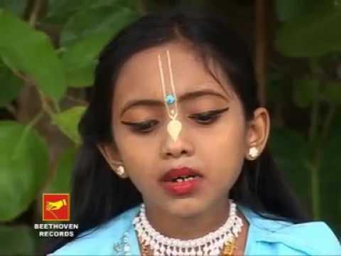 Bangla Devotional   MonreSri Guru Bhajan   Shilpi Das   VIDEO SONG   Beethoven Record