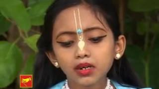 Bangla Devotional | Monre Sri Guru Bhajan | Shilpi Das | VIDEO SONG | Beethoven Record