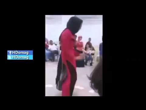 Vermicem Tayyip Erdoan ve Trbanl Dans Versiyonu