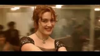titanic dance scene full ...HD