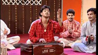 Aeh Paar Hamaro Madaeeya [Full Song] Duniya Ek Din Chhuti