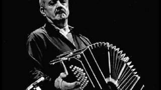 Astor Piazzolla-Libertango