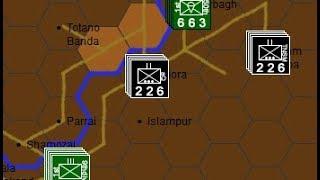 Second Battle of Swat