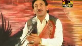 "kasam KUDA ki hamara IMAM zinda hai ""Hasan Sadiq Qasida""  ""urdu Qaseeda"" mojianwala"