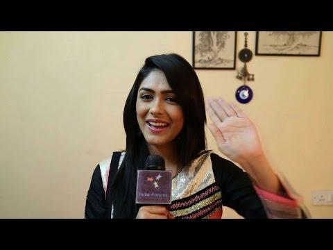 Xxx Mp4 Mrunal Thakur S Transformation Into Bulbul 3gp Sex