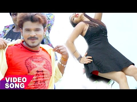 Xxx Mp4 सखी के बारात में ना Pramod Premi Yadav Nathuniya Le Aiha Ae Raja Ji Bhojpuri Hit Songs 2017 3gp Sex