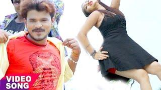 सखी के बारात में ना - Pramod Premi Yadav - Nathuniya Le Aiha Ae Raja Ji - Bhojpuri Hit Songs 2017