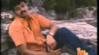 D:\TAMIL VIDEO songs,comedy\akkare ninave.3gp