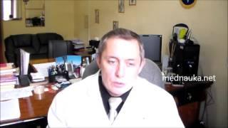 Клинический случай ОКР или шизотипическое расстройство