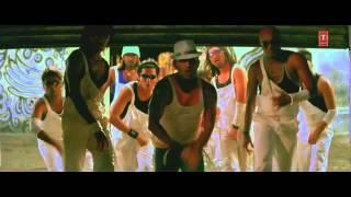 Bad Boy Pyaar Ke Side Effects 2006 Hd Bluray Music Videos