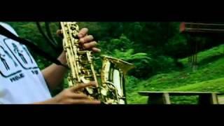 sariling yaman MTV by: Oneway Reggae Band