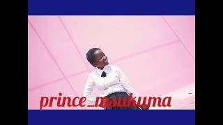 best nasso official Video mambo iko huku dance~princevideo