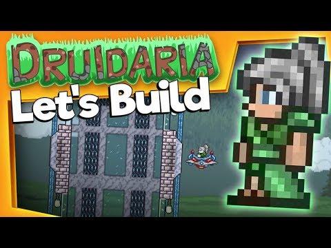 Xxx Mp4 Terraria Let S Build An Office Tower 3gp Sex