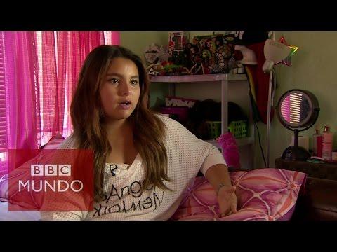 Xxx Mp4 Zoey Una Niña Transexual Quot No Tenía Que Ser Alguien Que No Soy Quot BBC Mundo 3gp Sex