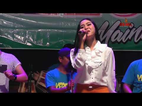 Xxx Mp4 SAYANG PAPAT Devika Maharani KERELOS MUSIC 3gp Sex
