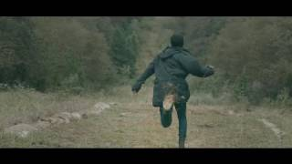Bomrani Band - Leaving And Passing (Official Video)