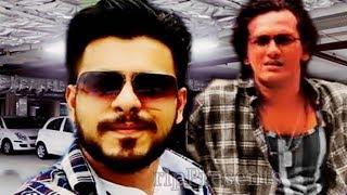 নায়ক সিয়াম আহমেদও সালমান শাহকে নিয়ে মুখ খুললেন । Salman Shah followed by Siyam Ahmed