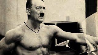 9 Cosas que NO sabías de Hitler
