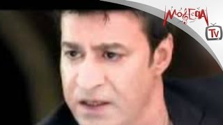 حلمي عبد الباقي - أصعب طريق / Helmy Abd el Baqy - As3ab Tareeq