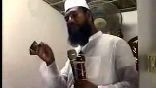 sheik Murad Bin Amzad 00 33 19 00 40 22