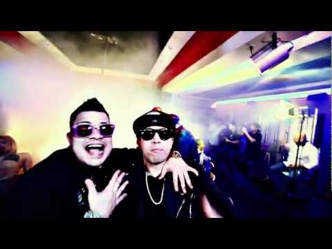 Xxx Mp4 Jowell Y Randy Feat De La Ghetto XXX Oficial Video Jordisgrafic 3gp Sex