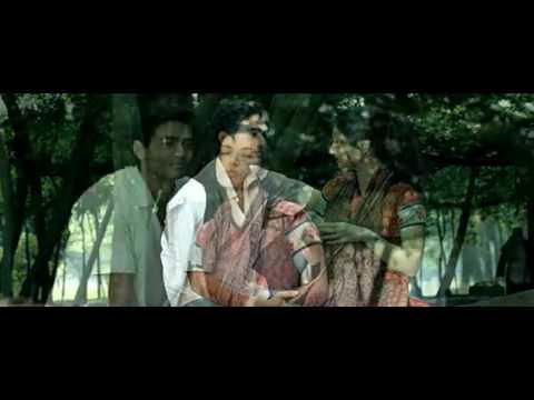 Pagol Mon-Ekti Tarar Khonje_www.banglasangeet.blogspot.com