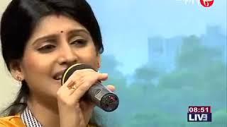 বোঝেনা সে বোঝেনা (Bojhena Se Bojhena) | Madhuraa Bhattacharya