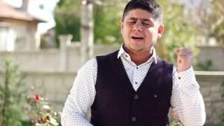 Ali Kırış - Rasul Kızı Fatıma [Orjinal Klip HD] 2017