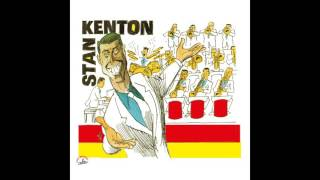 Stan Kenton - Prologue (This Is An Orchestra!)