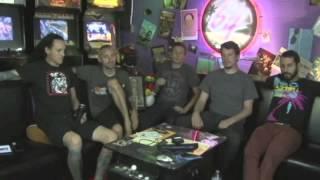 Mega64 Podcast 270 - Eric's Don Jon Prediction