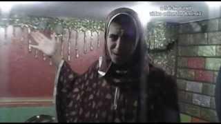اسلحه الام الفتاكه - شلة مجانين