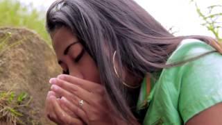 ARIONE JOY & SCAR - PISO (Official Video) [Prod. Prins Aimiix]