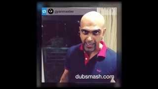 Dubsmash Hindi Dialogues - World Top Funny Video Clips