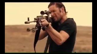 فيلم مطاردة وعصابات مترجم للعربية   افلام اكشن 2018