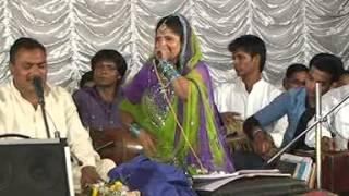 Rais anis live mahad show 3