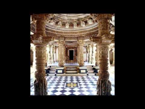 Xxx Mp4 Namokar Mantra By World Renowned Singer Anita Jain 3gp Sex