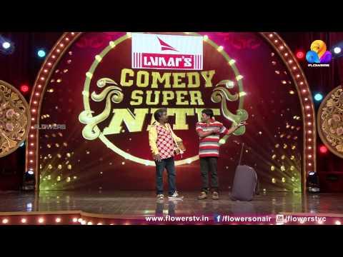Xxx Mp4 Comedy Super Nite With Ranjini Haridas Episode 50 3gp Sex