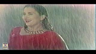 MANGDI JAWANI TERA PYAR - NOOR JEHAN - NARGIS - PAKISTANI FILM ASOO BILLA
