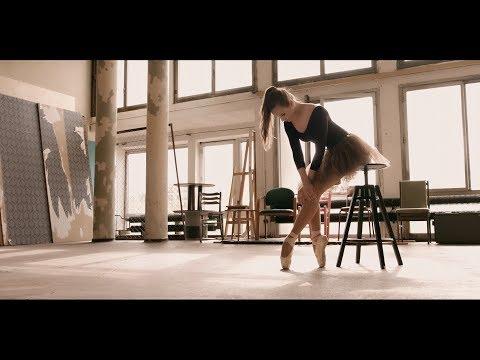 Xxx Mp4 Weronika Juszczak INNA Official Video 3gp Sex