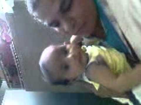 Xxx Mp4 Sweety Jyothi Aunty 3GP 3gp Sex