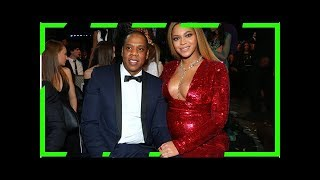 Jay-z opens up about cheating on beyoncé and using music