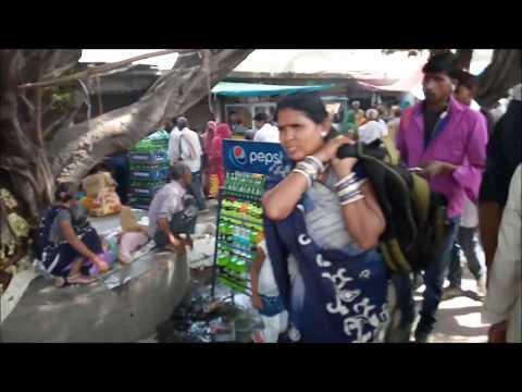 Xxx Mp4 Ghatiya Ghat Panchal Ghat Farrukhabad घटिया घाट फ़र्रुखाबाद 3gp Sex