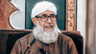 محاضرة في جامع الإيمان(العادلية)الجمعة 9-2-2018 الصحابي سعيد بن عامر