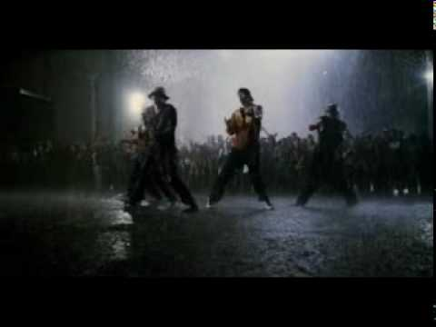 street dance step up 2 baile final en español