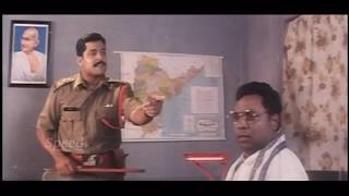 No 1 Police Tamil Full Movie 1080 | New Tamil Action Movie | Latest Online Movie 2016
