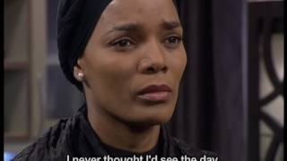 Generations: The Legacy Eps 118