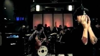 Framing Hanley - Lollipop (Video)