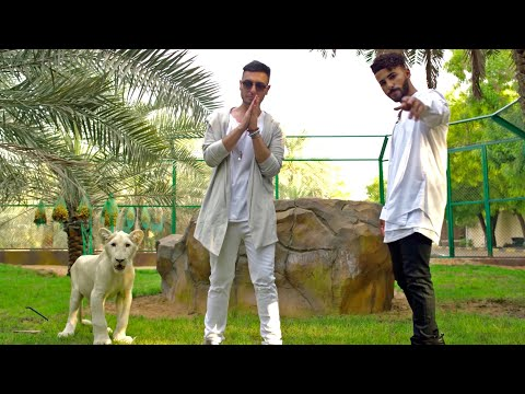 Xxx Mp4 Adam Saleh Waynak Ft Faydee Official Music Video 3gp Sex