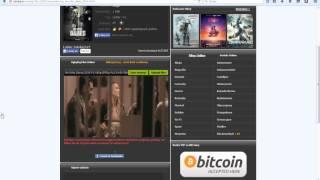 Jak pobierać filmy z Zalukaj.tv bez żadnych zbędnych programów.