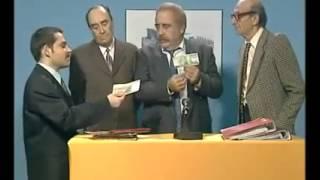 O lacak O Kadar-Para Tanıtımı